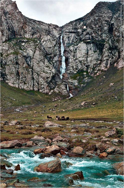 10 08 2011 – 12 47 водопад шар самый большой