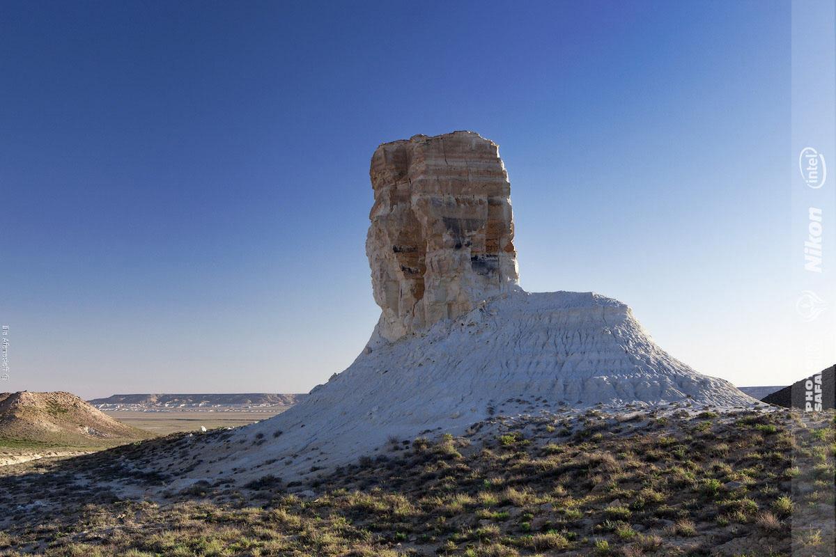 Фотография 'Тузбаир'